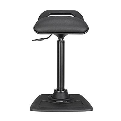 leaning chair standing desk how to choose a leaning chair for standing desk