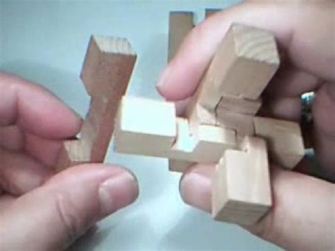 Puzzle 3d Great Minds Set Of 5 great minds stephensons railway sleepers solution