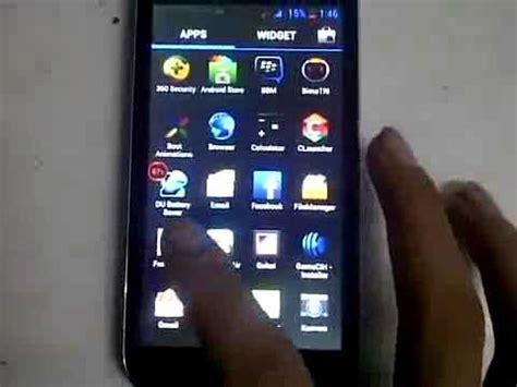 tutorial flash advan s5e 4gs full download tutorial flashing upgrade android advan