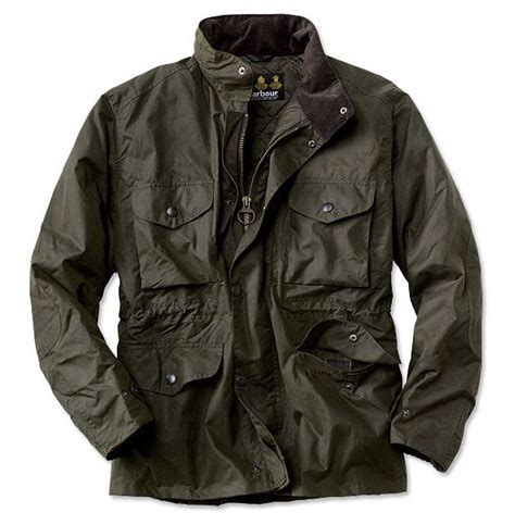 Canada Goose Classic Bedale Waxed Jacket C 9 87 by 1000 Ideas About Barbour Jacket Sale On