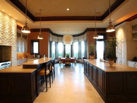 The Big Kitchen by Large Kitchen Fubiz Media