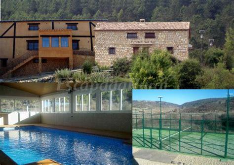 casa rural madrid piscina climatizada 326 casas rurales con piscina climatizada