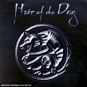 download hair of the dog mp3 amazon com hair of the dog hair of the dog mp3 downloads