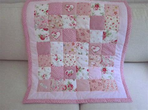 Childrens Patchwork Bedding - childrens patchwork quilts australia childrens patchwork