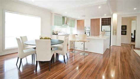 ristrutturazione appartamenti ristrutturazione appartamento roma ristrutturazione casa