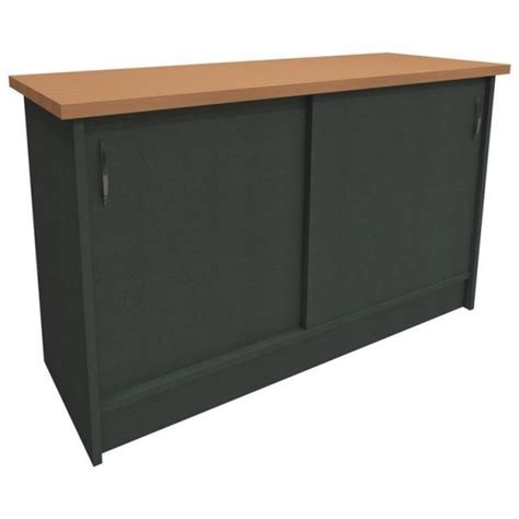 credenza office ship shape credenza office storage