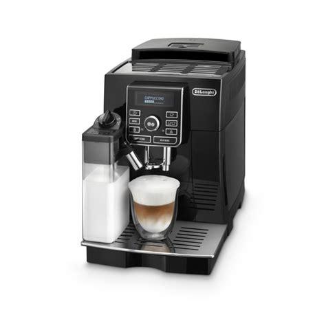 machine a cafe a grain delonghi 1003 machine 224 caf 233 expresso noir avec broyeur 224 grains de longhi