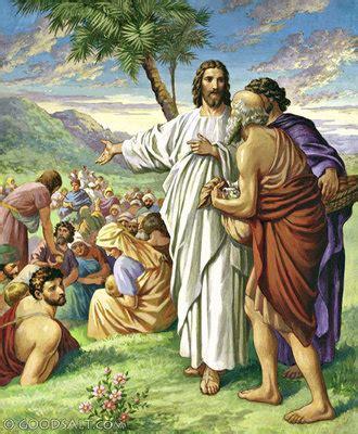 The Day Of The Saints Zaman Orang Orang Kudus 1 10 02 bacaan harian februari 2010 sang sabda page 3