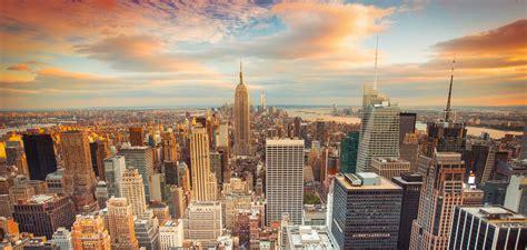ny tourism bureau stajets york city archives stajets