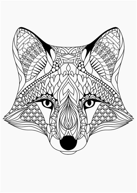 Best 25 Coloring Pages For Girls Ideas On Pinterest Coloring Pages For 8 Year Boy