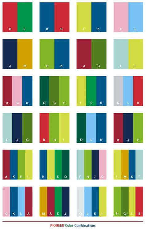 color combination 1000 images about colour schemes on pinterest navy blue
