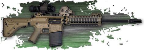 Nagr Giveaway - national association for gun rights