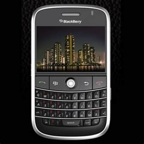 Handphone Blackberry Onix 1 pc laptops handphones handphone blackberry handphone blackberry