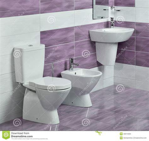 Bidet Sink Toilet Sink And Bidet 28 Images Imperial Astoria Deco