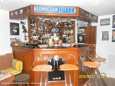 The Football Shed by Forgot The Barcelona Win Utd In The Uefa