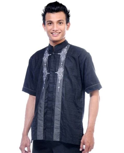 Baju Koko Rabbani Collection 126 best images about busana muslim on hashtag models and