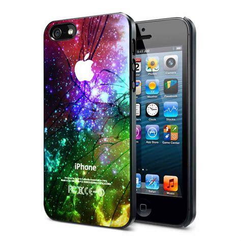 Custom Samsung Iphone galaxy nebula cracked out broken glass 2 custom iphone 4 4s iphone 5 samsung galaxy s3