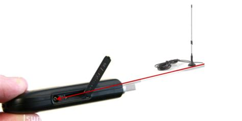 Penguat Signal Portable Modem Booster antennas portable 5dbi portable 3g 4g booster antenna for huawei modems was sold for r140 00