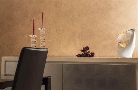 costo pittura per interni costo e stesura pittura termoisolante la pittura