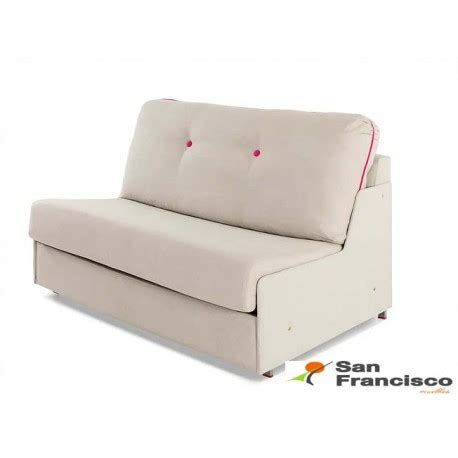 sofas ofertas madrid comprar sofa madrid great sofa cheslong with comprar sofa