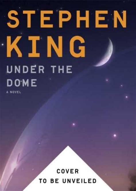 The Dome A Novel By Stephen King Ebooke Book stephen king book covers