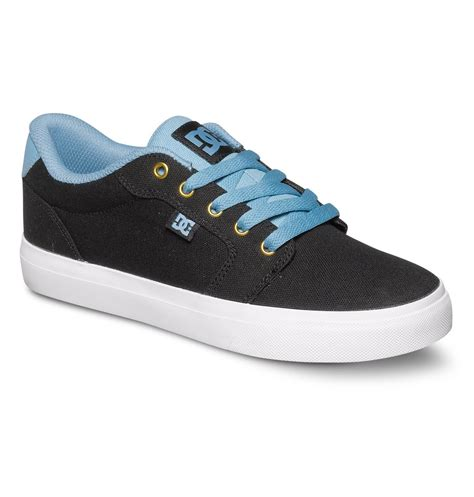 dc shoes for s anvil tx shoes adjs300049 dc shoes