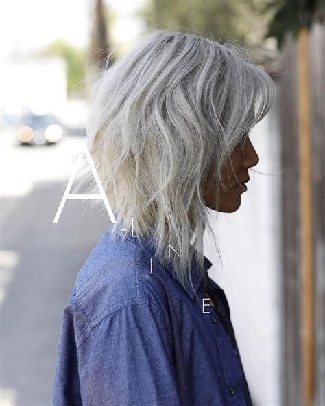 hair salons specializing in short haircuts los angeles 856 best bob s your uncle hairstyles images on pinterest