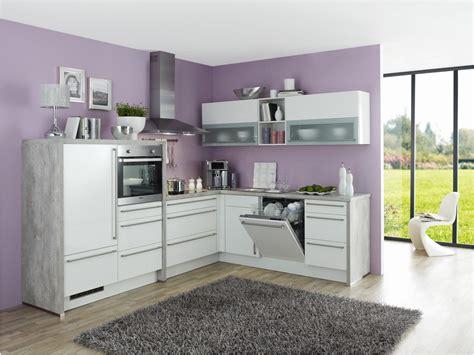 kleine einbauküche kaufen luxus kleine k 252 che l form luxus home ideen home ideen