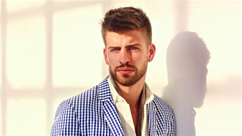 soccer hairstyles for men 2014 best soccer player s hairstyles world cup royal fashionist