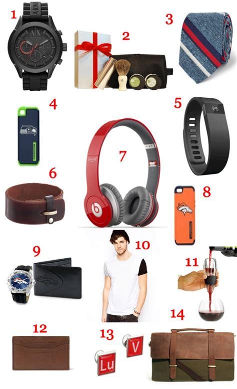 gifts for men the best gifts for techies muted valentine gifts for men gift for guys pinterest gift