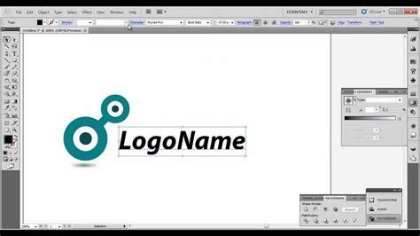 design tutorial illustrator youtube maxresdefault jpg