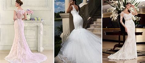 Budget Wedding Dresses Johannesburg by Bridal Couture Businesses In South Africa
