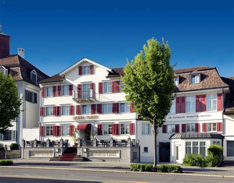 swiss hotel hotelcard hotel swiss kreuzlingen schweiz