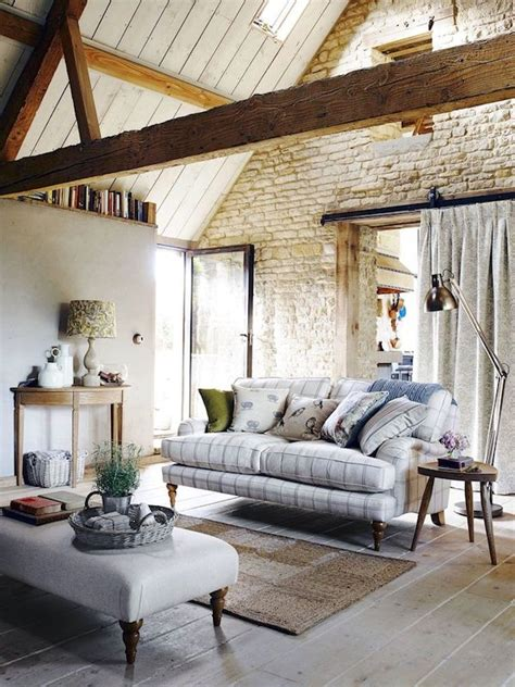 vaulted ceiling with exposed beams inspired by wood beam plank ceiling design the