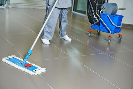 room cleaning service commercial cleaning services otten building maintenance