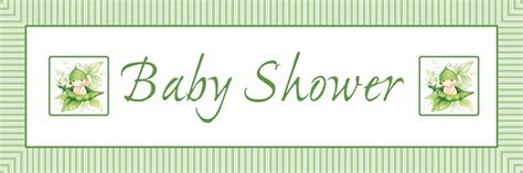 Free Sweet Pea Baby Shower Invitations by Photo Sweet Pea Baby Shower Image