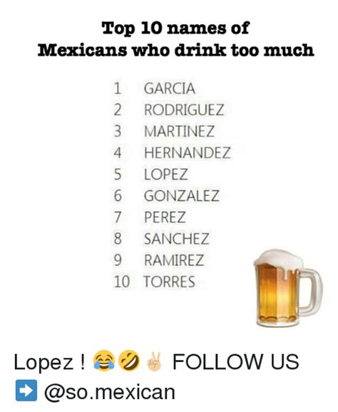 mexican martini meme 25 best memes about drink too much drink too much memes