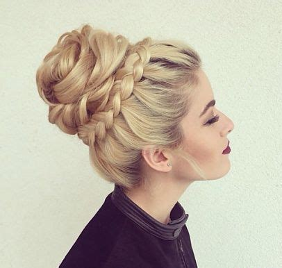 homecoming hair braids instructions 25 best ideas about hair down braid on pinterest