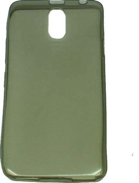 Iphone 4 4s Tpu Slim 0 3mm oem ultra slim 0 3mm tpu lenovo vibe p1m skroutz gr