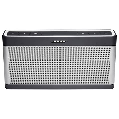 Bose Cabinet Radio Cd Player by 100 Bose Cabinet Radio Bose Tv Sound