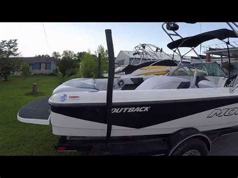 moomba boats knoxville tn 2000 adventure craft 2800 trailerable houseboat for sal