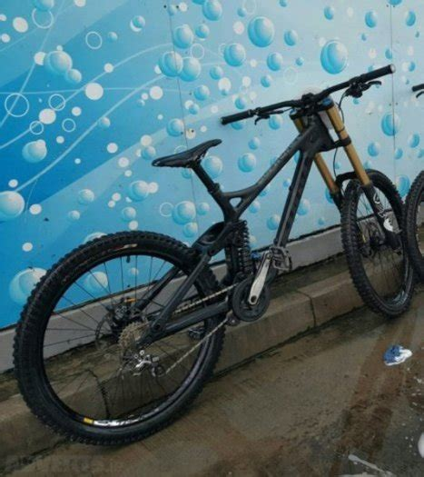 kona operator supreme kona supreme operator road mountain bike for sale in