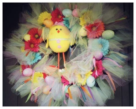 happy easter crafts easter pinterest projects