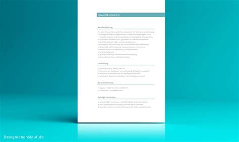 Bewerbung Um Bewerbung Auf Bewerbung Anschreiben Mit Lebenslauf Und Deckblatt