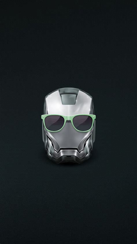 wallpaper s6 edge iron man hd wallpaper samsung galaxy s6 iron man glass awesome