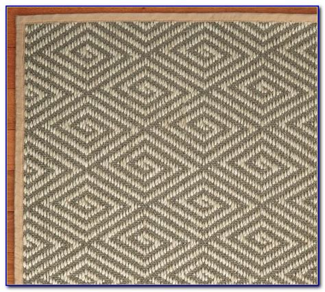 gray sisal rug gray sisal rug page home design ideas galleries home design ideas guide