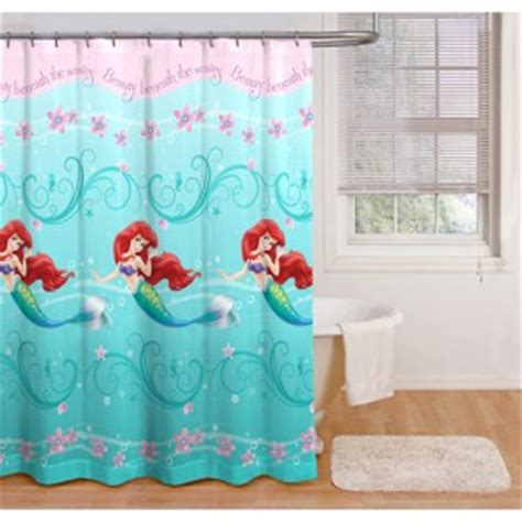 little mermaid bathroom accessories disney princess ariel little mermaid bathroom decor cool
