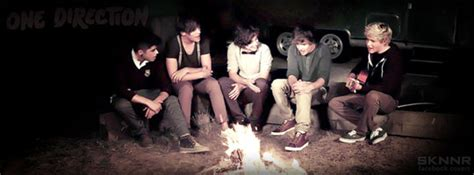 facebook themes one direction one direction facebook covers sknnr com
