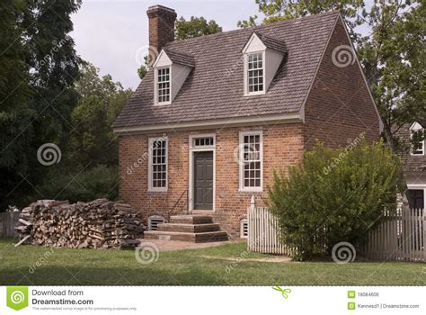 colonial reproduction house plans colonial williamsburg reproduction house plans escortsea