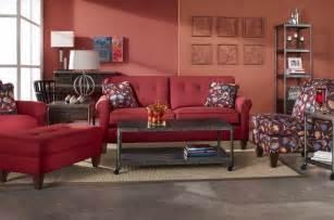 lazy boy living room furniture modern house